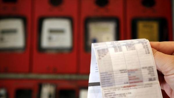5 ilde elektrik abonelerinin borçları 3 ay süre ile ertelendi
