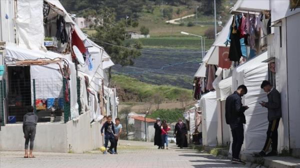Bayırbucak Türkmenleri bir ramazanı daha buruk karşılıyor