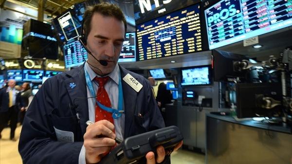 Piyasalarda temmuz ayının son haftası dolu dolu geçecek