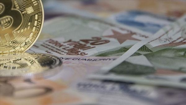 MASAK, kripto para firmalarının yükümlülüklerini açıkladı