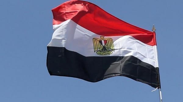 Mısır'dan İsrail'e 'Mescid-i Aksa'da ibadetlerin özgürce yapılmasına izin ver' çağrısı