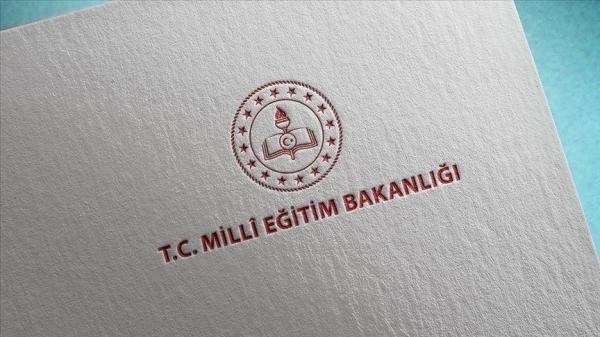 Milli Eğitim Bakanlığı sözleşmeli öğretmen atama takvimini güncelledi