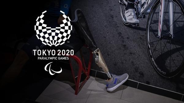 Türkiye'nin paralimpik oyunlarında madalya sayısı 31'e yükseldi