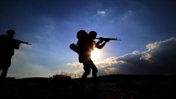 MSB: Pençe Yıldırım harekat bölgesinde bir asker şehit oldu, bir asker yaralandı