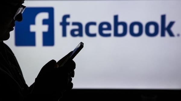 ABD'de 17 medya kuruluşu Facebook belgelerini yayınlamaya başladı